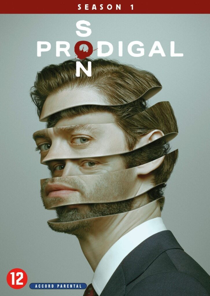 MOVIE REVIEW: Prodigal Son (WHV)