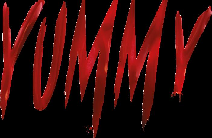 [VIDEO] Zelfs zombies vinden de Boma-worst niet zo YUMMY!