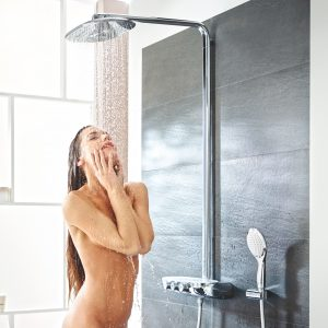 GROHE_Smartcontrol_ZZH_T26250A02_000_01