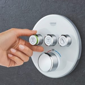 GROHE_Smartcontrol_ZZH_T29904C03_000_01-1024x801