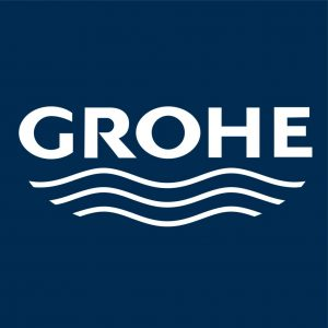 ISI165594-Grohe-Levier-de-r-glage-1768000-1_1280x1280@2x-1024x1024