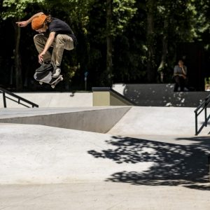Nineyards-Skatepark-Diest-Belgium-Lars-de-Weerd-Nollie-bs-Flip-1024x683
