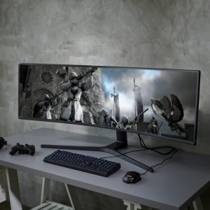 Samsung-CRG9-super-wide-monitor-3-1024x683