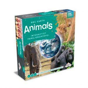 identity-games-bbc-earth-animals-bordspel-8714649013742-1024x1024